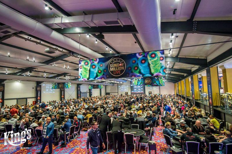 Best casino for poker in europe washington state gambling counselor certification