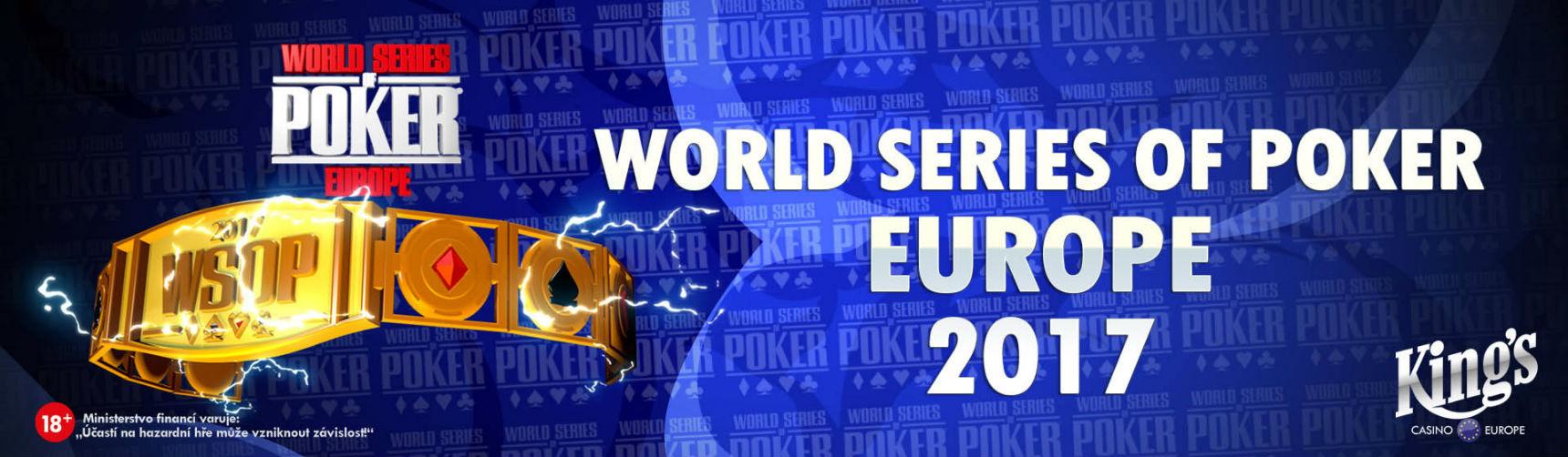 Best poker casinos europe casino gulfport biliox ms